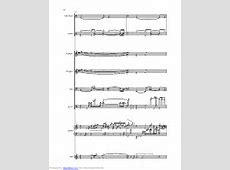 Sweet Home Chicago music sheet and notes by Blues Brothers ... Minnie The Moocher Chords