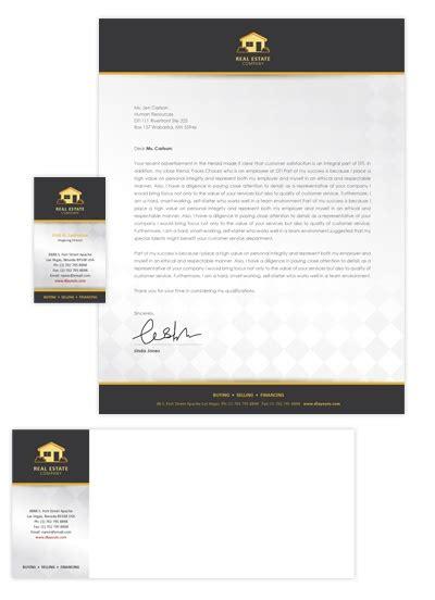 editable letterhead template business theme 2 27 best letterheads images on business cards