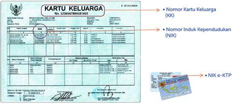 format registrasi ulang panduan lengkap cara registrasi ulang kartu xl dan axis