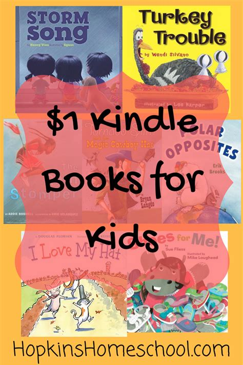 do kindle books pictures 1 kindle books for homeschool