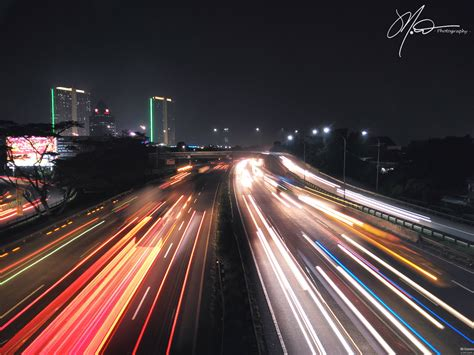 tutorial xiaomi yi long exposure long exposure with xiaomi mi note photography mi
