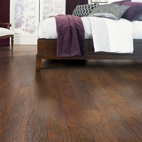 wholesale laminate flooring denver the floor club denver