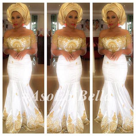 nigerian fashion world is the aso ebi fashion fashion nairaland bellanaija weddings presents asoebibella vol 86 the