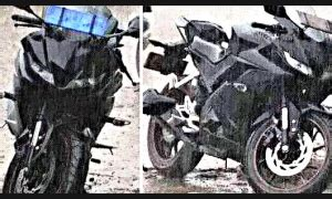 yamaha r15 version 3 all you need to know complete official 2016 yamaha r15 v2 0 launched in indonesia idr 29 8
