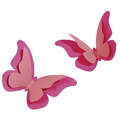 imagenes mariposas rosas image gallery mariposas rosadas
