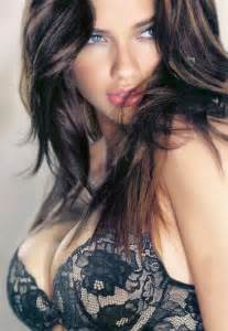 Flowers Love Quote - adriana lima pictures photos and images for facebook