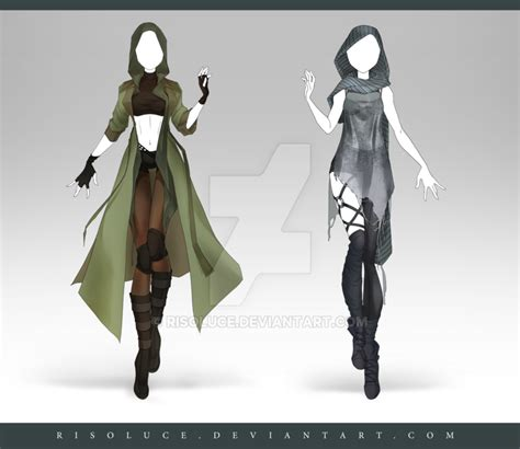 jacket design generator closed adoptable outfit auction 189 190 by jawitreen
