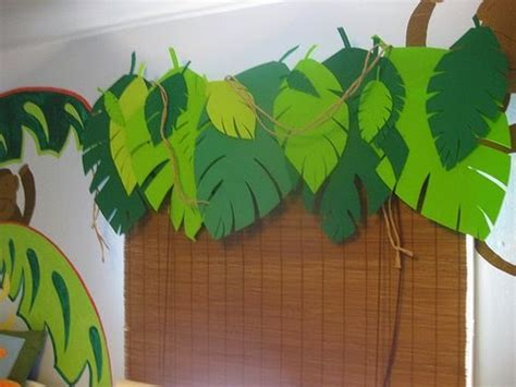 theme windows 7 jungle jungle safari themed classrooms clutter free classroom