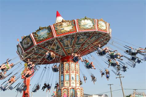 theme park list usa northeast us amusement parks driverlayer search engine