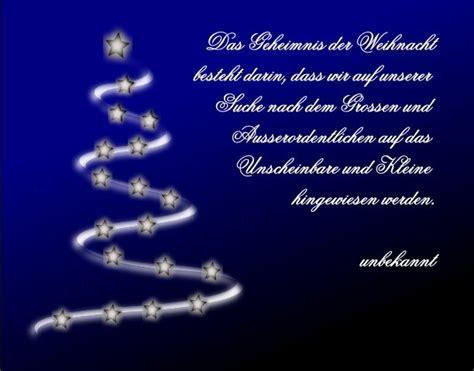 Schöne Weihnachtsgeschichte Zum Nachdenken 5532 by Moderne Weihnachtsgeschichten Zum Nachdenken Moderne