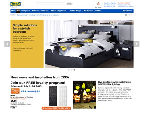 ikea company top 936 complaints and reviews about ikea