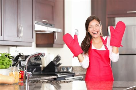 outfit your kitchen for the new year kitchen essentials inside 5 steps to prep your kitchen for the new year the rta store