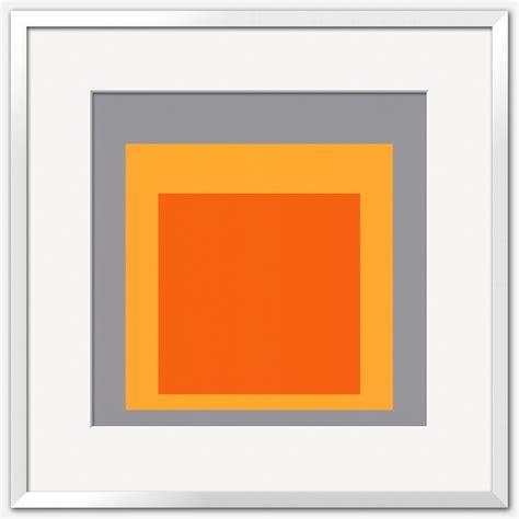 albers b ro 88 best minimalism images on minimalism