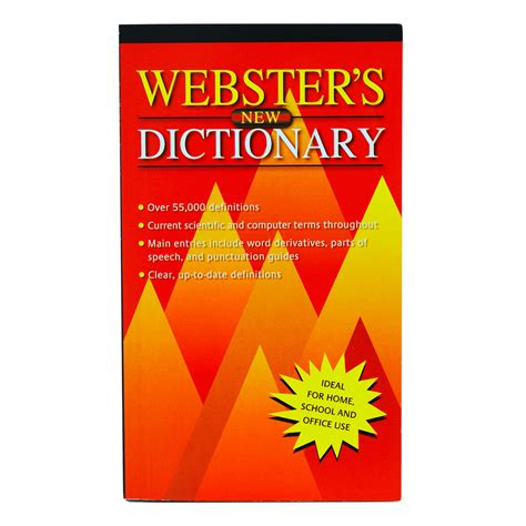 bad pattern thesaurus webster dictionary english english 002 0502 backpack