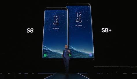 Premium Eco Ume Original For Galaxy S8 Plus samsung presenta su nuevo galaxy s8 con pantalla infinita y el asistente bixby