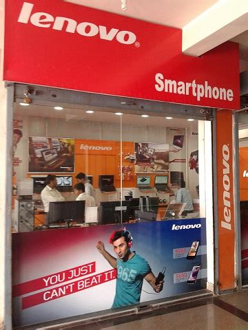 lenovo mobile store deals discounts in greater noida on lenovo laptops tab