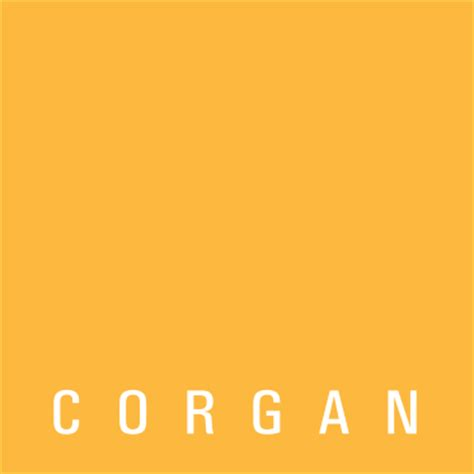 Top Architecture Firms home corgan