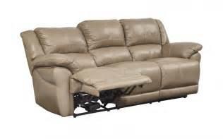 Ashley Reclining Sofa by U9890487 Ashley Furniture Signature Design Lenoris Caramel
