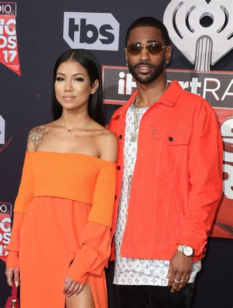 big sean tattoos jhene aiko covers up big safe to say they are