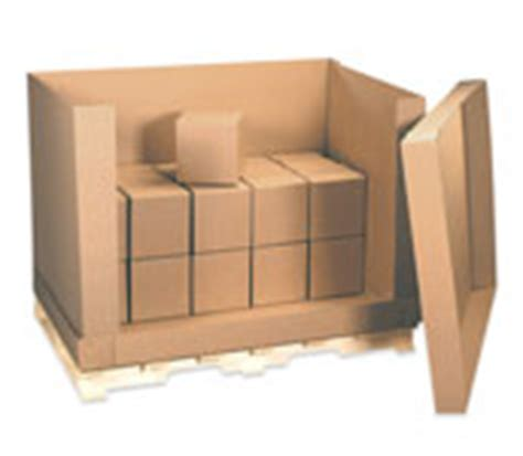 ox box wall corrugated boxes wood packaging and pallets products corrugated