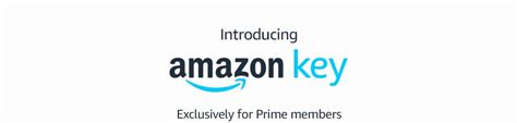 introducing amazon key amazon official site in home delivery external link amazon wants to let strangers in your house