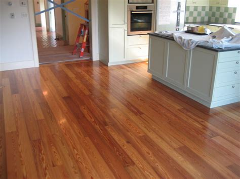 R And S Flooring by Hardwood S R Carpet And Floors