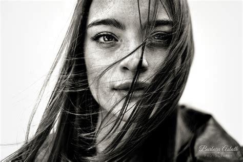 fotos en blanco y negro reflex 11 consejos clave en fotograf 237 a en blanco y negro