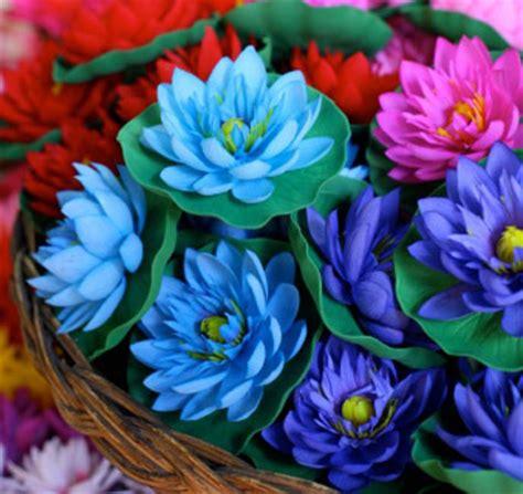 foto fiori coloratissimi invio di fiori artificiali fiori real touch consegna fiori