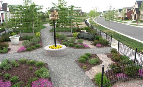 Trellis Park trellis park g brown design