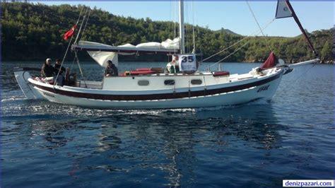 catamaran bodrum sahibi denizpazari ikinci el tekne satılık tekne satılık