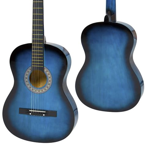 Guitar Gitar new beginners acoustic guitar with guitar
