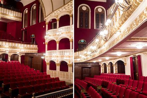 attend  royal opera house mumbai walk lbb mumbai