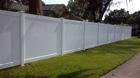 backyard vinyl fence outdoor yard vinyl fences prices cheap pvc wpc fence