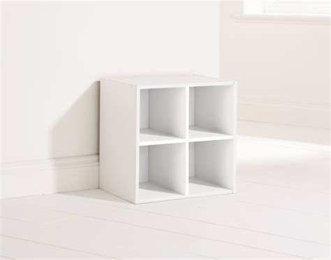cube bedroom storage storage cube system white bedroom play room inter locking cubes blyton