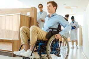 larghezza sedia a rotelle dimensioni carrozzine per disabili sedia a rotelle