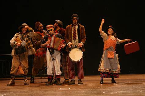 Obras De Teatro by Teatro En Mi Ciudad Obra De Teatro