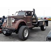 Greatest Rat Rod Collection Ive Ever Come Across The