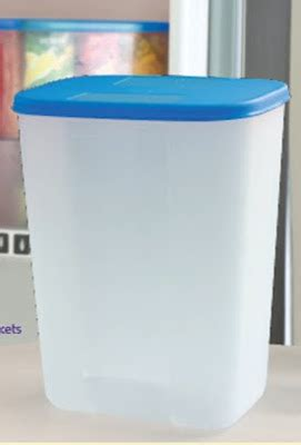 Pocket Freezer Mate With original tupperware products discounted price march 2013