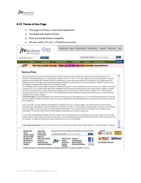 prd document template a product requirements document prd sle