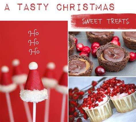 world sweets sweet christmas gifts