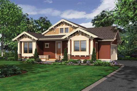 hanley wood house plans seven millennial friendly house plans hanley wood