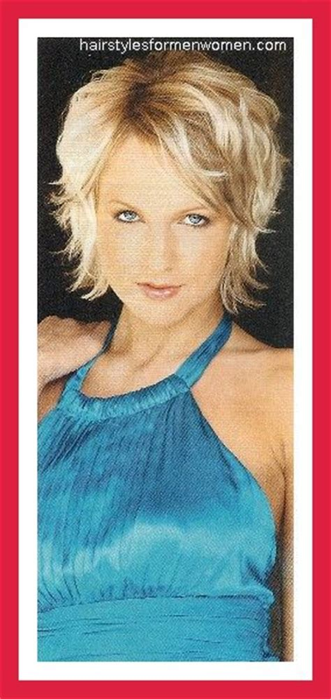 callie northagen hairstyle photo 17 best images about short sassy haircuts on pinterest