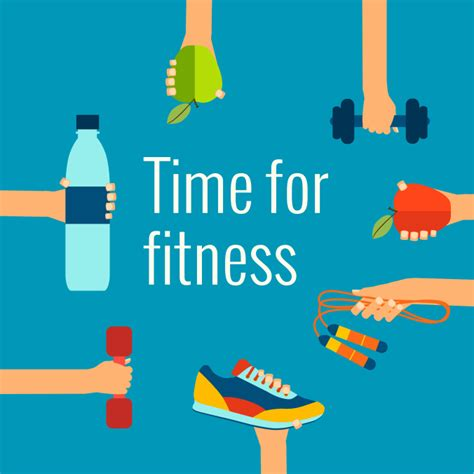 The Best Of Fit And Healthy Blogosphere by Want To Make Healthier Lifestyle Choices These Are My Top