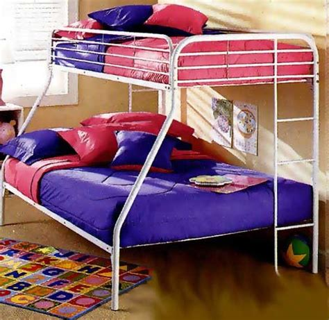 Bunk Bed Cap 200 Thread Count Solid Color Bunk Bed Cap Choose From 15 Colors Made In The Usa Blanket