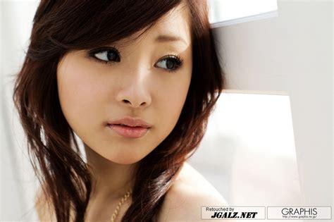 tiny pretender model japanese tokyo teenies cute japanese teens av models getting nude