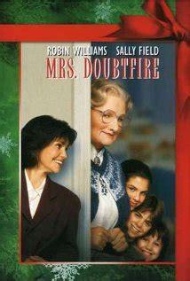 ringkasan film filosofi kopi mrs doubtfire 1993 porink s hideout porink s hideout
