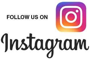 follow us on instagram template follow us on instagram transparent png stickpng