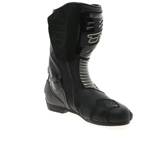s touring motorcycle boots tcx s speed sport touring motorcycle boots black