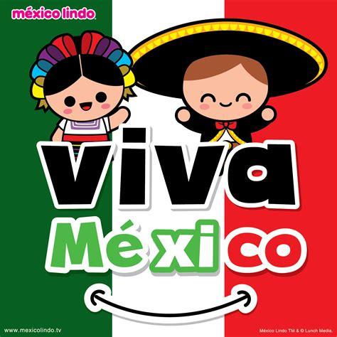 Imagenes Mamonas De Viva Mexico | viva mexico buscar con google evento mexicano