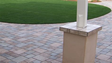 Paver Patio Design Tool Patio Paver Tips Beautiful Paver Patio Landscaping Ideas 100 Pavers For A Patio Concrete Pavers